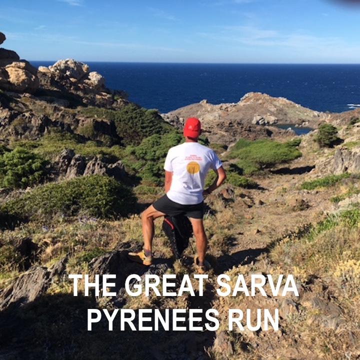 pyrenees_run