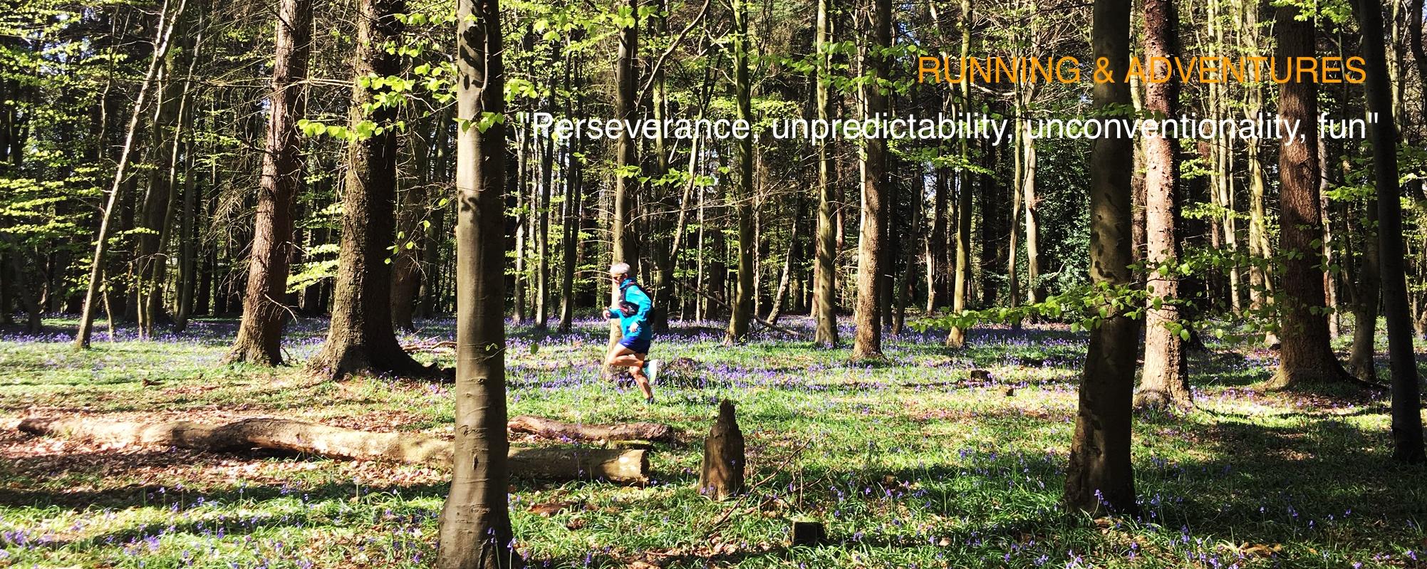 running_adventure